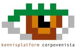 Logo-KennisplatformCorpovenista-klein (1)